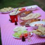 The Tastes and Aromas of the Slavonija and Srijem Gastronomy