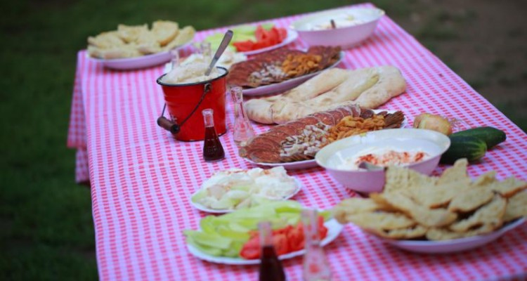 Okusi i mirisi slavonsko-srijemske gastronomije 2 LEKT_2
