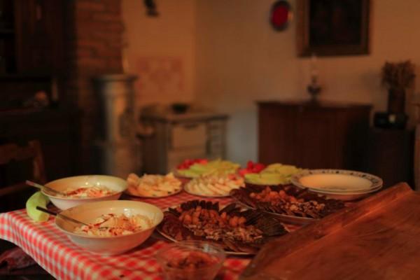 Okusi i mirisi slavonsko-srijemske gastronomije 2 LEKT_3
