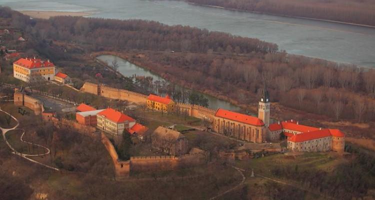 Top 4 povijesnih lokaliteta za putnike kroz vrijeme 2 LEKT_2