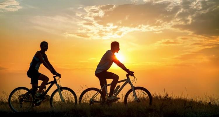 Top 5 aktivnosti za ljubitelje prirode u Srijemu 2 LEKT_1