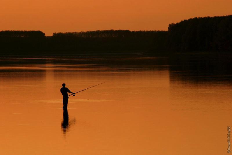 Top 5 aktivnosti za ljubitelje prirode u Srijemu 2 LEKT_5