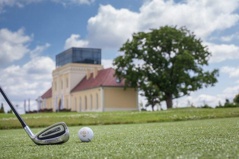 Principovac-golf-2-1024x683