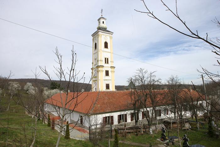 Manastir_ Velika Remeta (1)