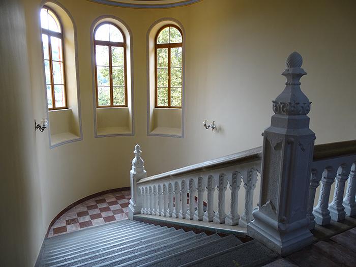 Gimnazija u Sremskim Karlovcima